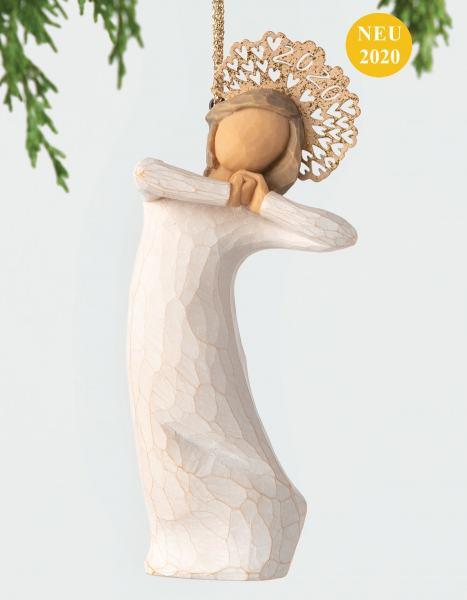 Willow tree-Neu-2020-Ornament